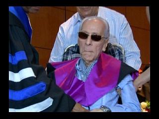 Acroarte lamenta el fallecimiento del maestro Yaqui Núñez