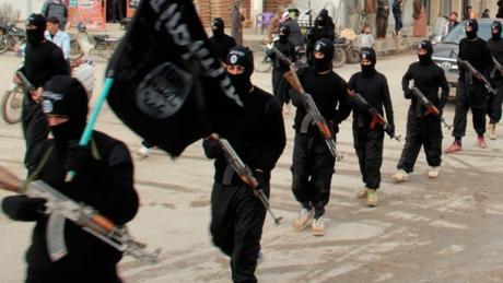 Diez medidas que estudia el Gobierno para combatir en yihadismo