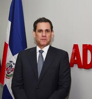 Adozona entiende decisión de Presidente sobre Loma Miranda envía señal positiva