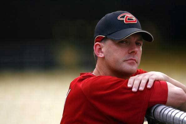 Hinch se convierte en el vigésimo segundo manejador de los Astros