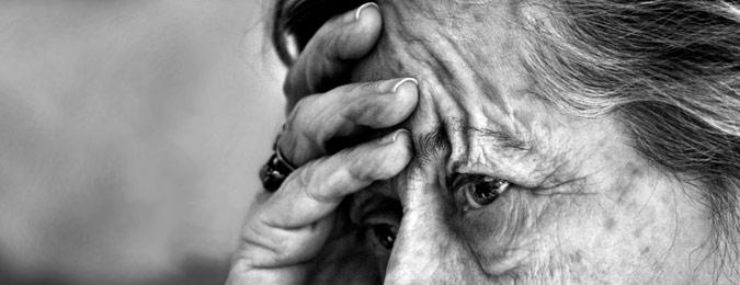 Obesidad a los 50 años pudiera acelerar el Alzheimer