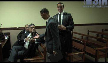 Primero Justicia y C3 desisten de participar en audiencia caso Díaz Rúa