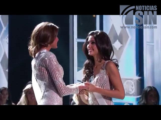Miss Universo 2014 no va este año; Juez dictamina a favor de Fefita La Grande