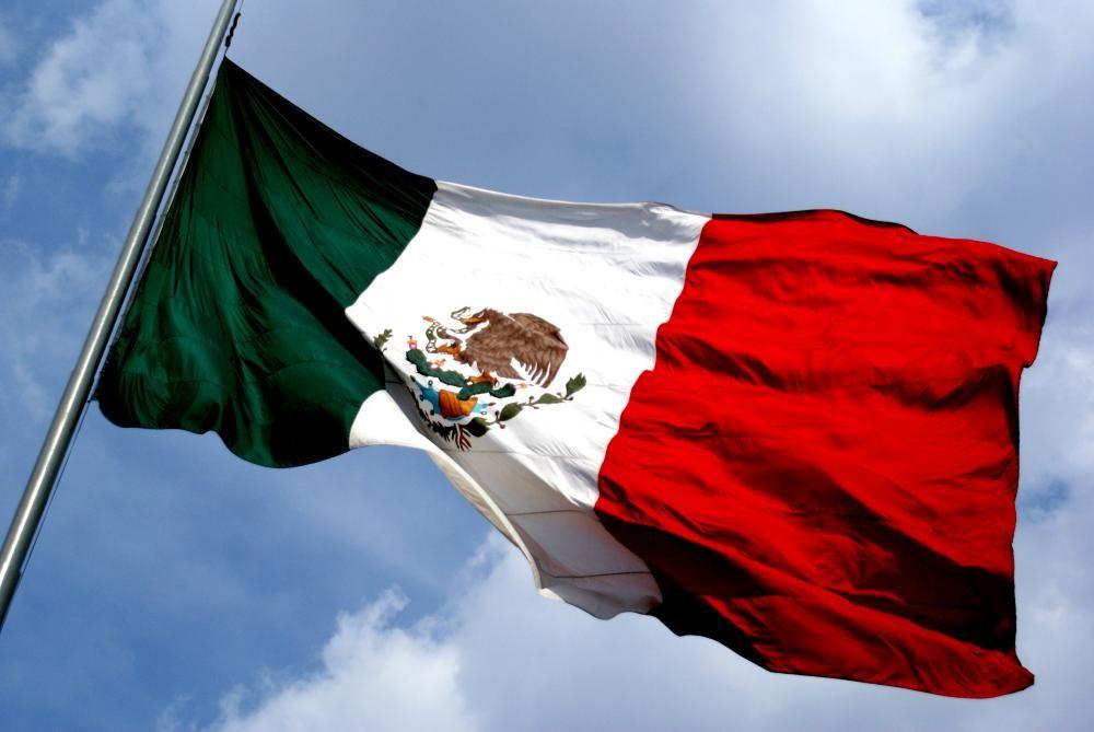 ¡Viva México! A 204 años de su Independencia Nacional