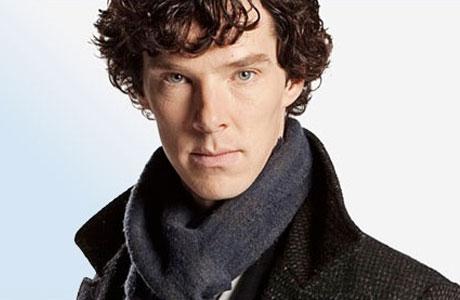 El Festival de Toronto cierra y empuja a Benedict Cumberbatch hacia los Óscar
