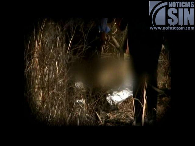 Empleado forense investigado por robar tarjeta de crédito a un cadáver