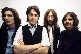 Los álbumes de los Beatles salen en vinilo tras una nueva grabación