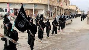 Obama está dispuesto a llevar ataques aéreos contra EI, afirma Casa Blanca