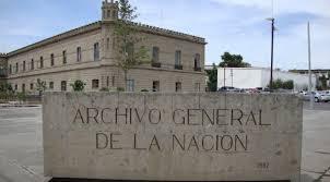 Feria del Libro de Historia Dominicana En el Archivo General de la Nación