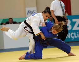Judocas van por más a Festival Deportivo Panamericano en México
