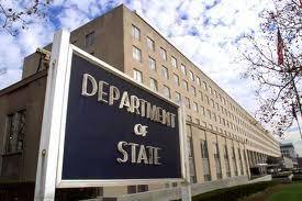 EEUU e Irak acuerdan colaborar contra tráfico ilegal de material nuclear