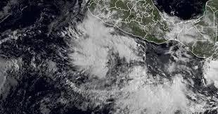 Odile se degrada a huracán categoría I aunque se mantiene la alerta máxima