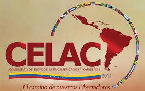CELAC busca fortalecer combate del tráfico ilícito de armas en Latinoamérica