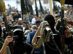 España y EEUU subrayan su compromiso contra el terrorismo yihadista