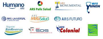 Abogan para que unifiquen en una sola  ARS a la diversas aseguradoras de salud