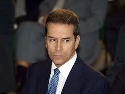 Arrestan al primer senador destituido por corrupción en la historia de Brasil