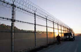 Preocupación por posible presencia de EI en la frontera de EE.UU. con México