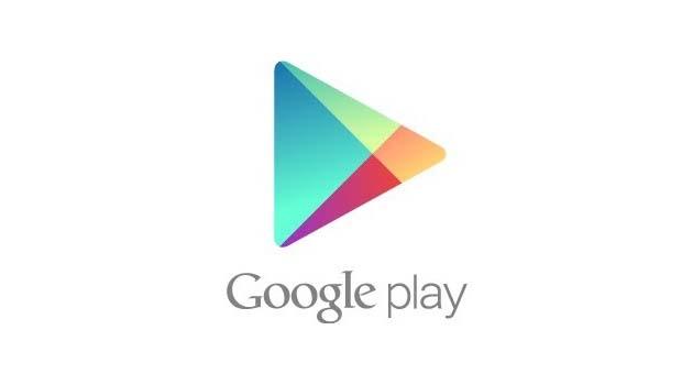 Google Play reembolsa aplicaciones hasta dos horas después de compradas