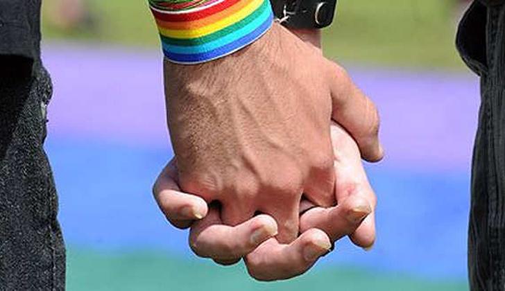 Portugal acoge el primer congreso mundial de homosexuales católicos