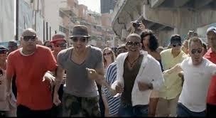 Enrique Iglesias agradece a RD por éxito disco