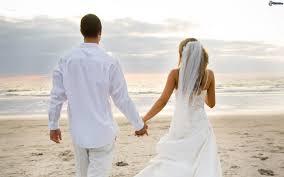 La felicidad de los recién casados se agota a los dos años, según expertos