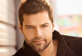 Ricky Martin estrenará sencillo de su nuevo álbum, antes de gira por México