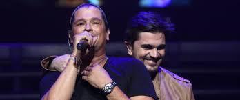 Carlos Vives y Juanes se unen a 60 artistas colombianos para cantar a la paz