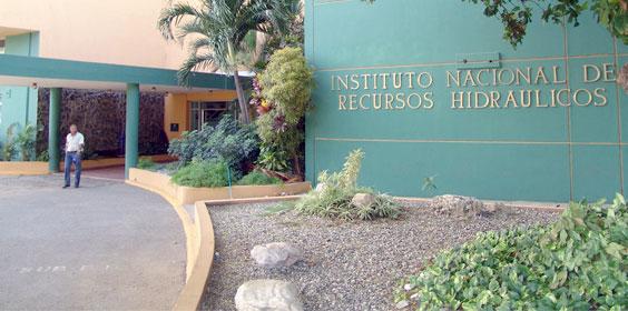 INDRHI garantiza cosecha de primavera productores de San Juan de la Maguana
