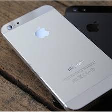 iPhone 6 se agota en Hong Kong y deja a decenas con las manos vacías