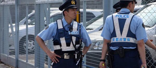 Encuentran el cadáver decapitado de una niña de 6 años en Japón