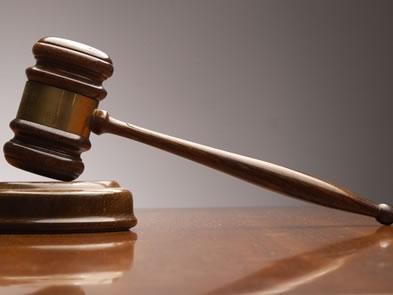 Prisión preventiva contra raso PN acusado de matar joven en Santiago