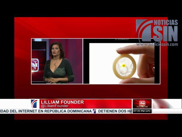 Conozca cuáles son los anticonceptivos más eficaces
