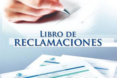 """Pro Consumidor da prórroga de un mes para adquirir """"Libro de Reclamaciones"""""""