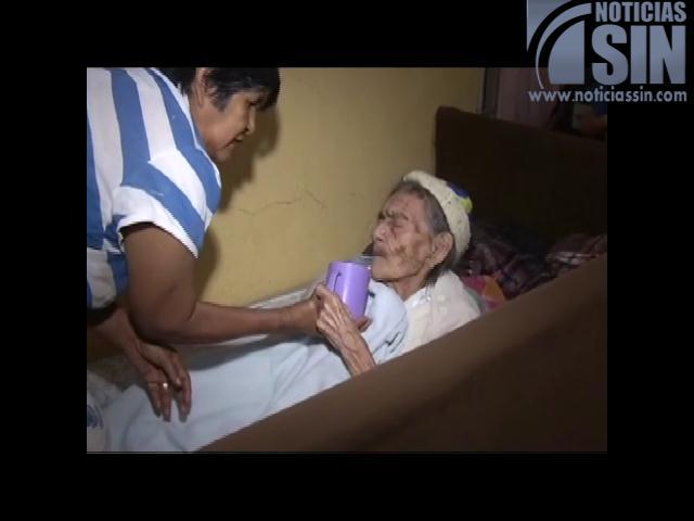 Conozca la historia de la mujer más longeva jamás conocida