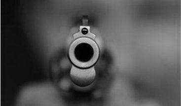 Desconocidos asesinan a un motoconchista en Los Alcarrizos
