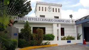PRD: Informe OEA no refleja falsas acusaciones hechas por Haití contra RD