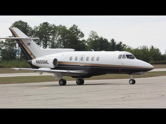 Personal cumplió normativas en salida de avión desaparecido, según Cesac