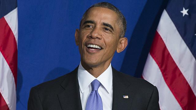 Obama desata la esperanza en Cuba y divide al exilio de Miami