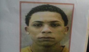 PN identifica presuntos autores de intento de fuga en cárcel Najayo