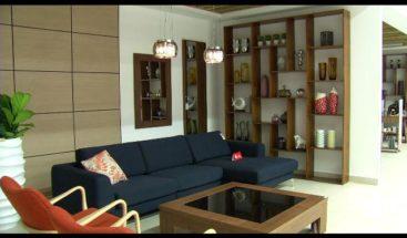 ¿Cómo elegir un estante divisorio adecuado para nuestros espacios?