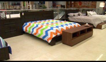 ¿Cómo elegir la cama perfecta para su habitación?