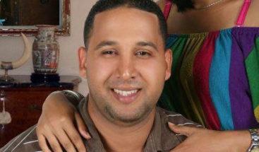 Velan en SFM restos de sub director de cárcel Najayo