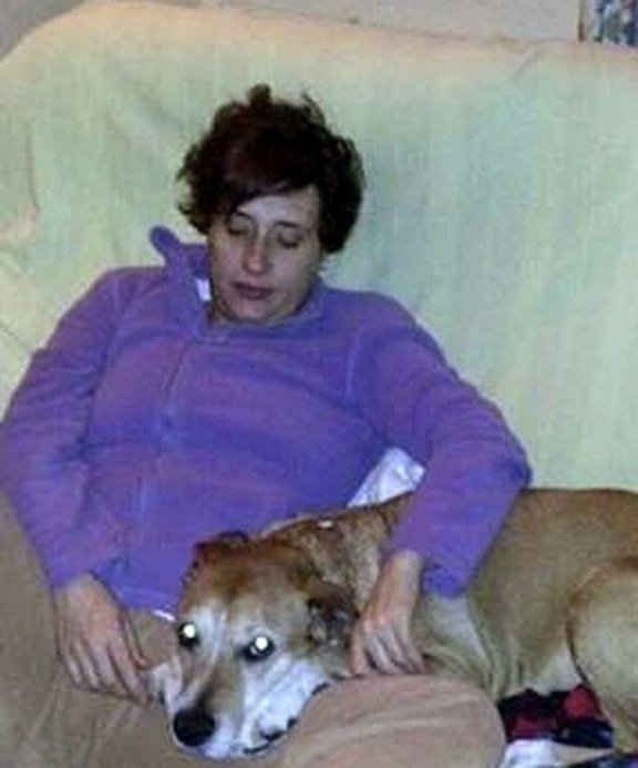 Enfermera Teresa Romero recibirá el alta hospitalaria después de recuperarse del Ébola