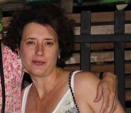 Española contagiada de ébola abandona el hospital tras un mes internada