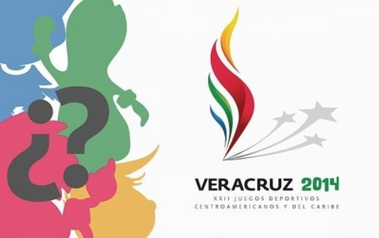 México sigue de líder de los Juegos y Colombia recupera el tercer puesto