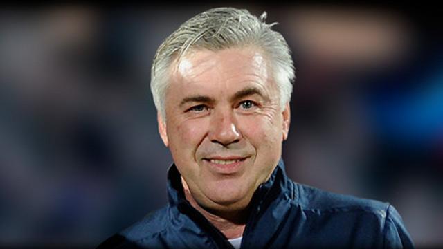 Ancelotti destaca la capacidad de