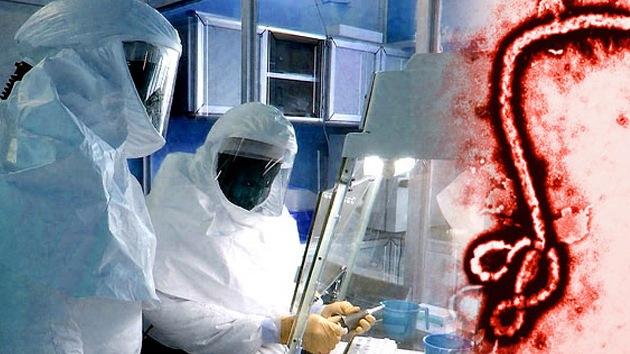 Mali anuncia nuevo caso de Ébola durante visita de directora de la OMS