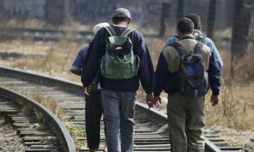En el mundo hay 150 millones de trabajadores inmigrantes, según la OIT