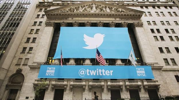 ¿Por qué nos quejamos tanto en Twitter?