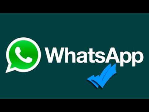 WhatsApp: ventajas e inconvenientes del nuevo doble check azul